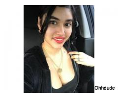 CaLl GirLs In Okhla Crowne Plaza [ 07042447181 ]-Independent EsCorTs Meeting In DeLHi Ncr-