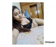call girls in delhi saket call asmita call 96672596444 short 1500 night 6000