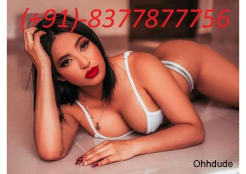How to get Best Low {_Rate_} 8377877756Call Girls Mayur Vihar Escort Service