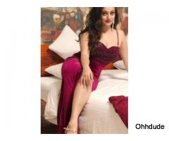 Call Girls In Delhi Locanto - 9717957793 Book Any Time Any