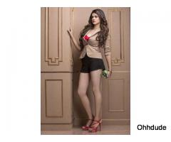 Chennai Independent Escorts, Independent Chennai Escorts