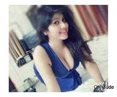 RS6000-TODAY-BOOKING 24/7HRS CALL>>9811145925.GIRLS.HOTEL-AND HOME-SERVICESA