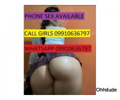 09910636797 WHATSAPP VIDEO CALL SERVICES ONLY 500 FULL NUDE SHOW