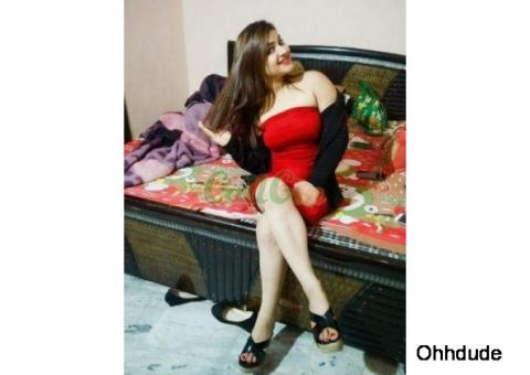WomenSeeking Men Delhi Locanto 9811145925 Call Girls In DELHI LOCANTO