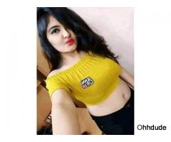 VIIP Call Girls In 7834811110 Escorts ServiCe In Delhi Ncr