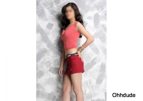 Call Girl services In Mumbai @archana.independent-escorts-site.com/