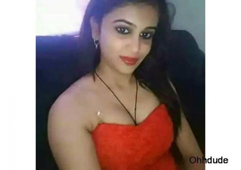 CaLl GirLs In Noida [ 07042447181 ]-Independent EsCorTs Meeting In DeLHi Ncr-