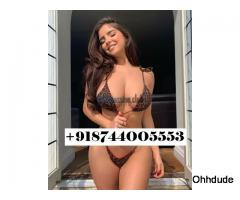 Quality Sexy~Call~Girls In Connaught Place꧁❤ +91)8744005553❤꧂Escorts Service 24×7 Online open