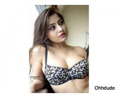 safdarjung enclave Call Girls In Delhi , {(☎ 8447717000)} Call Girls in Saket