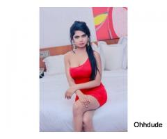 Best Call Girls In East of Kailash-9811180983-Top Models Escort SeviCe In Delhi Ncr