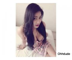 Call Girls Escort Service In Bhikaji Cama Palace Delhi Booking Now (8826553909) Delhi
