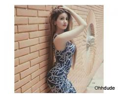 Call Girls In Greater Kailash 8448334181 Escorts ServiCe In Delhi Ncr