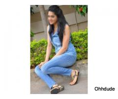 Independent Escorts Chennai, High Class Escorts Chennai