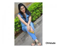 Stunning independent and elite escorts in Chennai