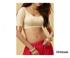 Chitra Independent Escorts Chennai, Female Escorts Chennai