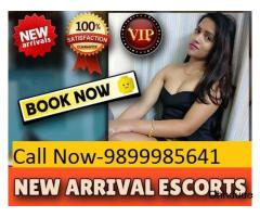 Call Girls In Maharani Bagh 9899985641 Call Girls Escort Service Delhi
