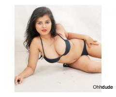 Vip-Call-Girls-In Safdarjung Enclave (+918377877756)Escorts Service In Delhi Ncr,Call Girls