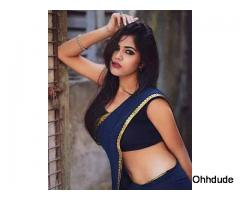 chennai escorts, escorts in chennai, Chennai Call Girls
