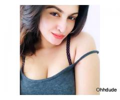 Hire Independent Lucknow Escorts and Call Girl