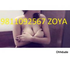 WomenSeeking Men Delhi Locanto 9811092567 Call Girls In DELHI LOCANTO