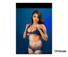 WomenSeeking Men Delhi Locanto 9999585511 Call Girls In DELHI LOCANTO