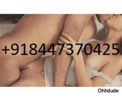 Real Pleasure of Sexual fun @ +91-8447370425 Get 101 % Full Satisfaction with call girl Delhi.