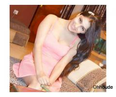 CALL GIRLS IN SAKET PVR DELHI CALL VICKY( +91-9999✓03✓2909 ) BOOKING NOW