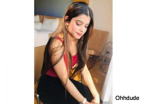 Best Call Girls In  Greater Kailash-9811180983-Top Models Escort SeviCe In Delhi