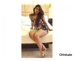 RUPALI: {9811145925}  CALL GIRLS IN DELHI HOT AND SEXY INDEPENDENT ESCORT SERVICE IN DELHI