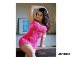 ~X~CALL GIRLS IN Munirka Metro (9953322196) DELHI ...