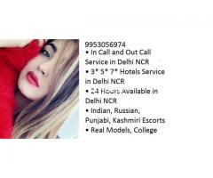 Short 2000 Night 6000 DELHI  Call Girls in C R Park+919953056974