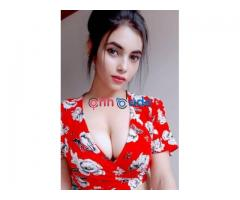 Call Girls In Mahipalpur Delhi Service Booking Call Dipti Star Hotel &amp