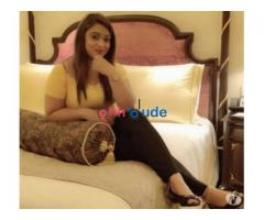 WHATSAPP {9811145925}  CALL GIRLS IN DELHI HOT AND SEXY INDEPENDENT ESCORT SERVICE IN DELHI