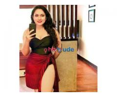 1 shot✓®15OO With room and 5OOO nyt call girls in Vasant Kunj