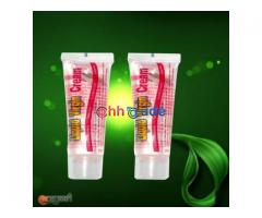 Purchase Personal Care For Women In English Bazar