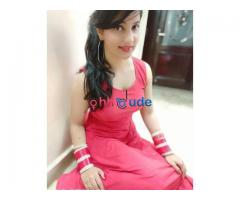 Ridhima 9812056946, a super hot girl of top demand in town by men.