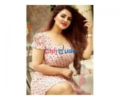 Call Girls In Panshcheel Vihar 9999833992 Shot 1500 Night ...