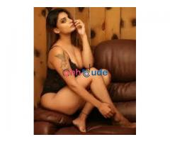 Cheap Rate Call Girls In Hauz Khas Metro 9999833992