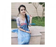 Best Call Girls In Nehru Place-9811180983-Top Models Escort SeviCe In Delhi