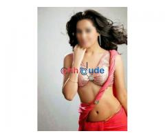 Shivanya Independent Mumbai Escort Girl