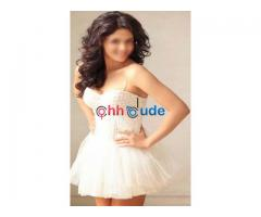 Madhurima Ray | Mumbai Escorts, Elite Independent Mumbai Escorts