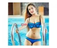 Call Girls In Karol Bagh 8744842022 Women Seeking Men In Delhi Ncr