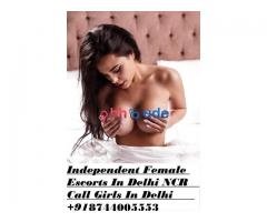 Call Girls Escorts Service In Greater Noida 8744005553 Cheap Rate Home Delivery