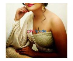 SHOT 1500 NIGHT 5000 Call Girls In Anand Niketan 9990327884