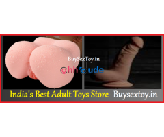 Sex Toys Online Shopping in India- BuySexToy.in