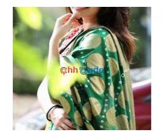 SHOT 1500 NIGHT 5000 Call Girls In Defence Colony 9811173873