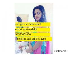 sexy call grils number  9953056974 Call Girls in delhi  Sarita Vihar