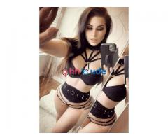 Call Girls In Mahipalpur 8744842022 In/Out Call Book Now In Delhi Ncr
