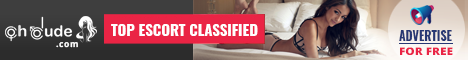 Top Escorts Classified