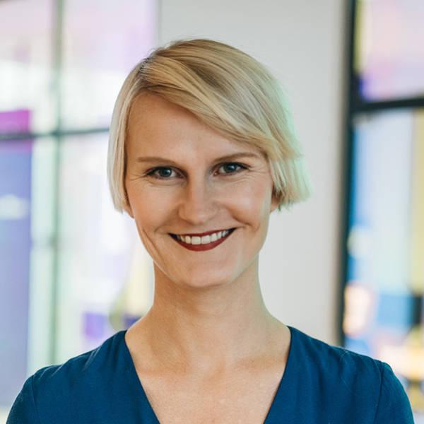 Eva Reitenbach